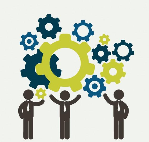 teamwork ico